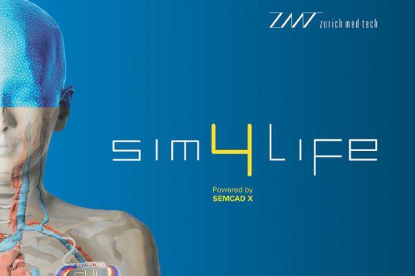 sim4life